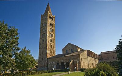 Musei e monumenti in Italia prenotazioni con Caravantours Tour ... 5ef4ac61049